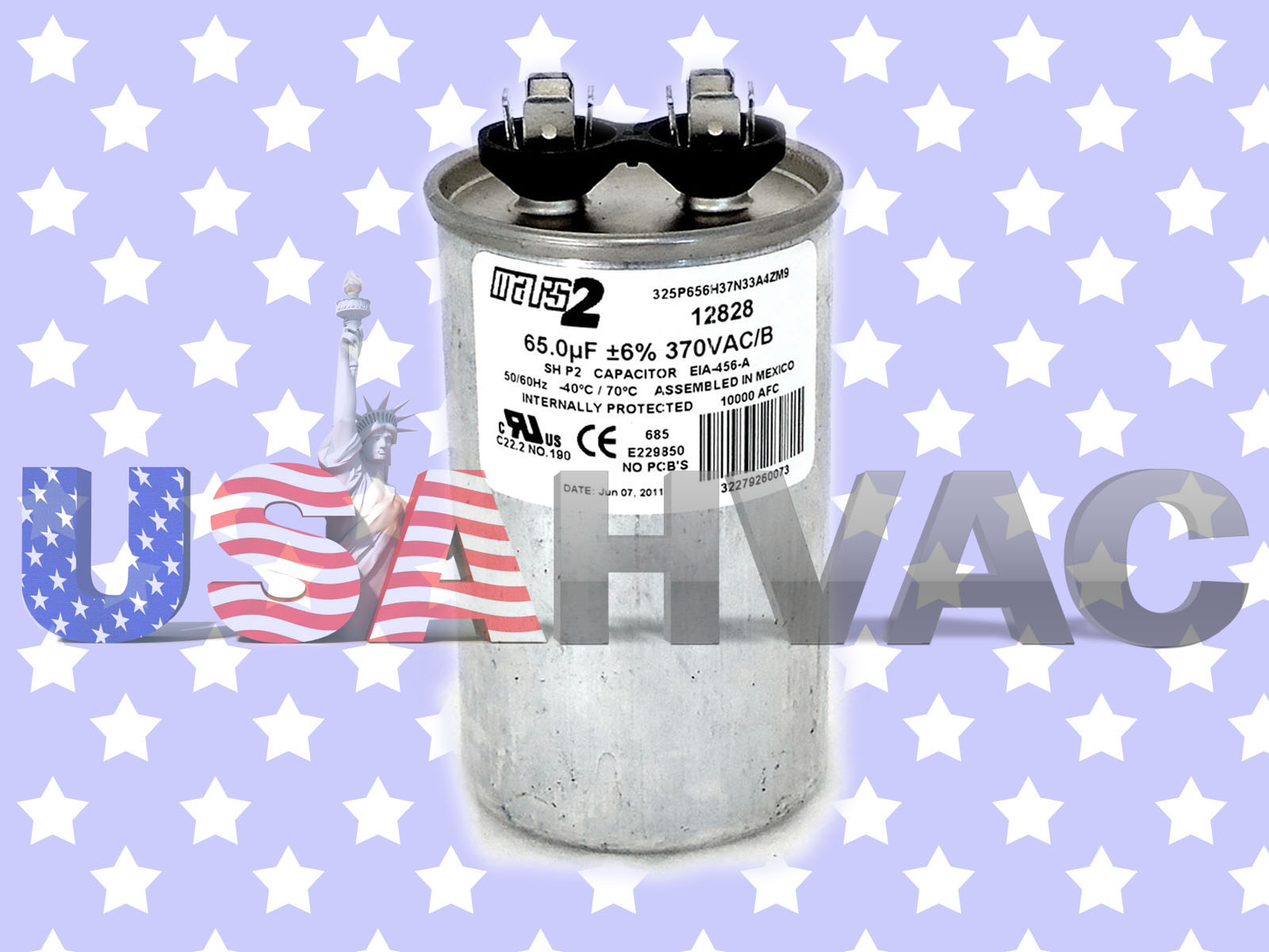 Pool Capacitor Polarity 28 Images Ac Motor Capacitor