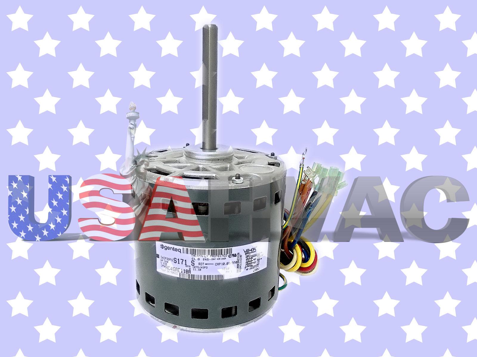 Ac motor bad capacitor 28 images ac capacitor for Bad blower motor symptoms in hvac